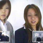 閉店さよなら 制服女子プリクラ隠し撮り Vol.06 人気シリーズ | プリクラ  89画像
